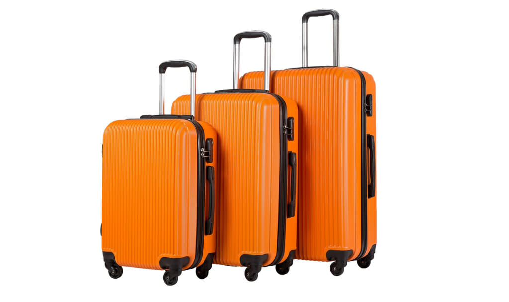 coolife-luggage-review