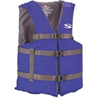 Stearns Adult Classic Series Vest Image