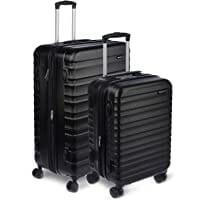 Samsonite Centric Hardside Review