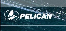 Pelican Brand