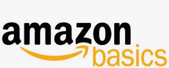Amazonbasics Brand