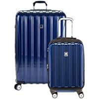 DELSEY Paris Helium Aero Hardside Luggage image