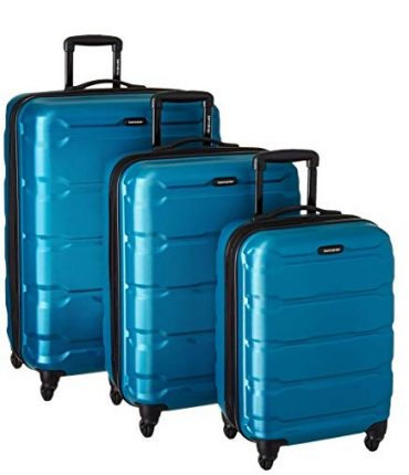 Samsonite img 1
