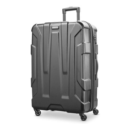 Samsonite img 2