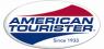 american_tourister_logo 2