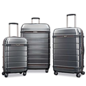 hardside luggage sets