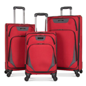 luggage spinner sets